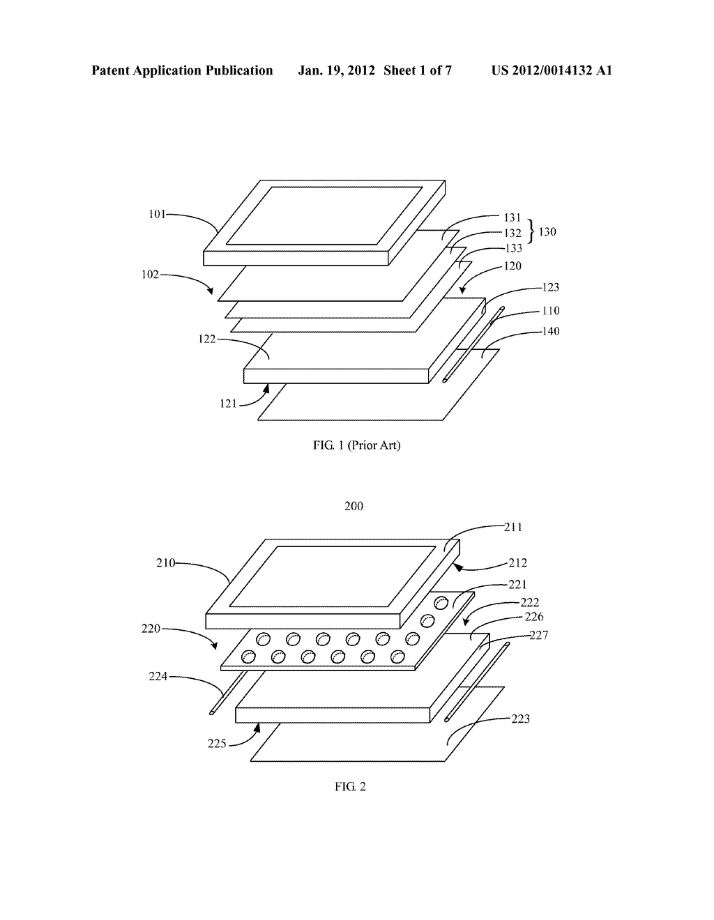 OPTICAL COMPONENT, BACKLIGHT MODULE AND DISPLAY APPARATUS USING SAME - diagram, schematic, and image 02