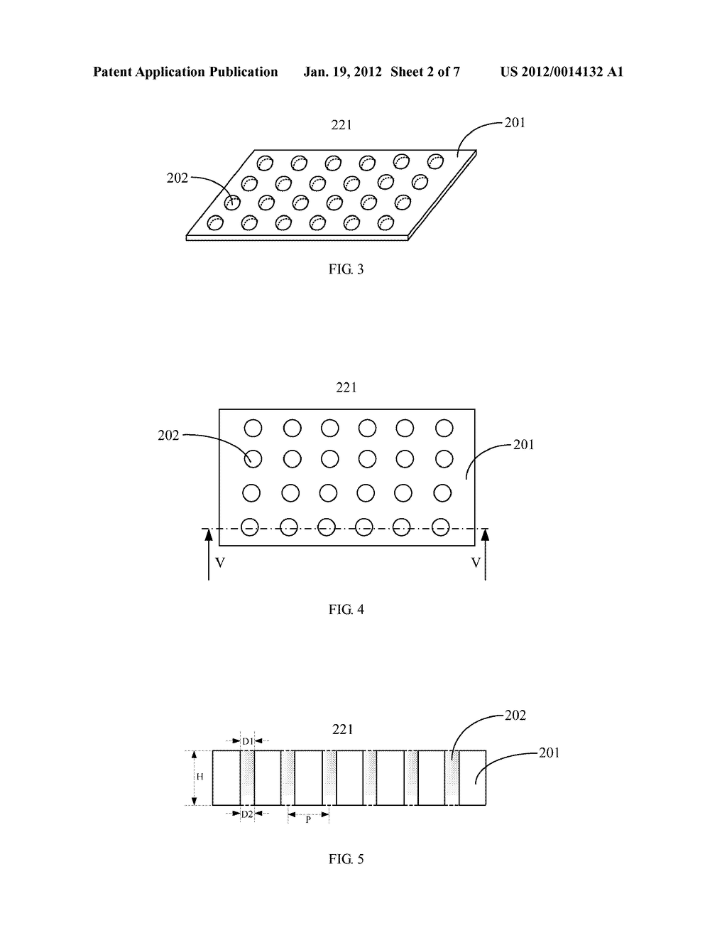 OPTICAL COMPONENT, BACKLIGHT MODULE AND DISPLAY APPARATUS USING SAME - diagram, schematic, and image 03