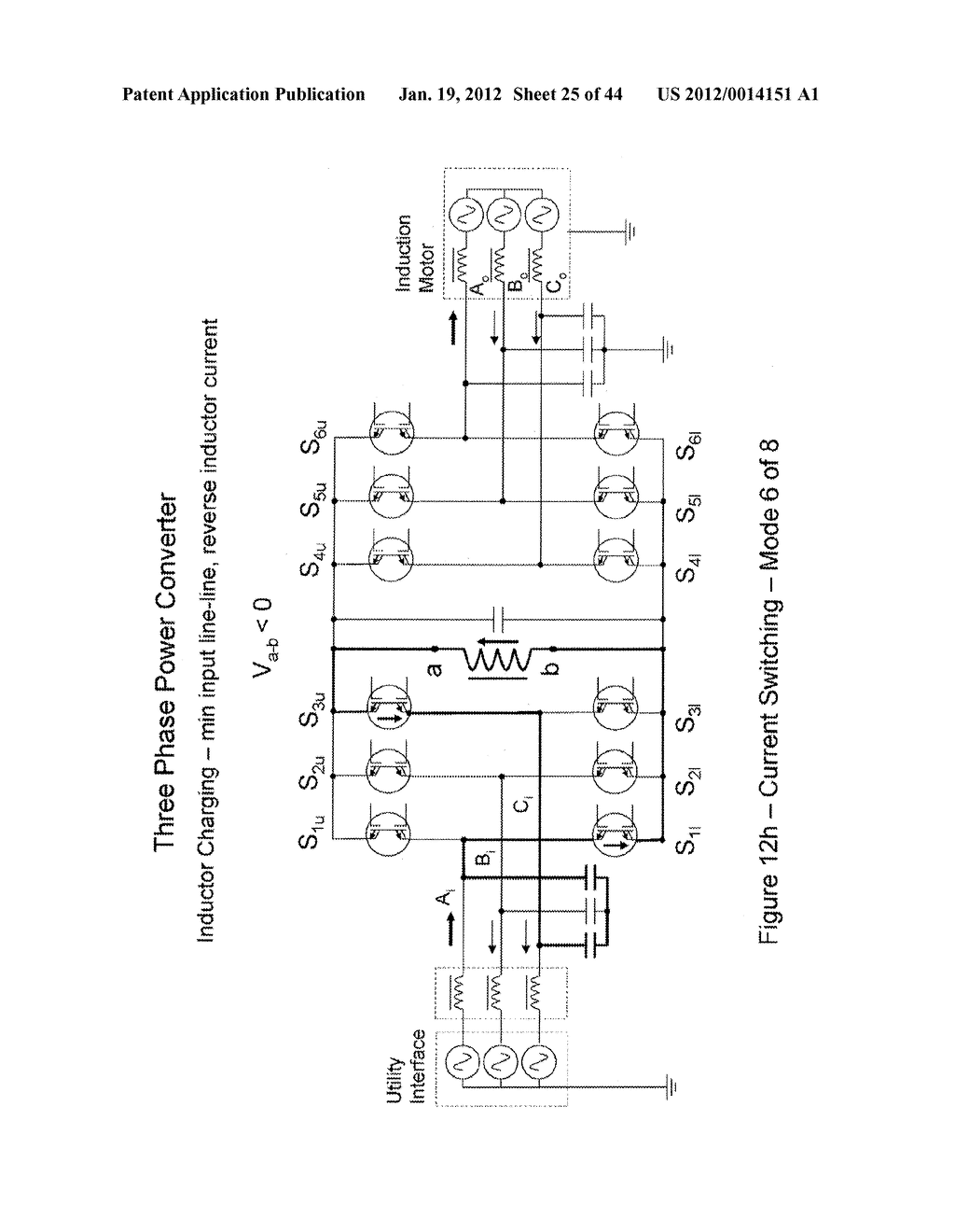 Power Conversion with Added Pseudo-Phase - diagram, schematic, and image 26