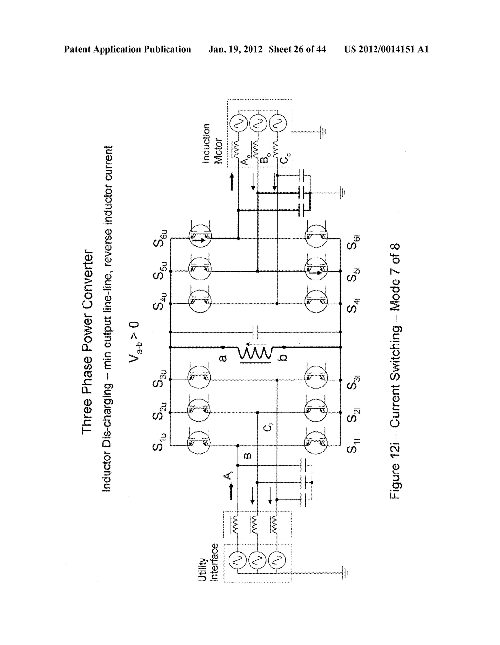 Power Conversion with Added Pseudo-Phase - diagram, schematic, and image 27