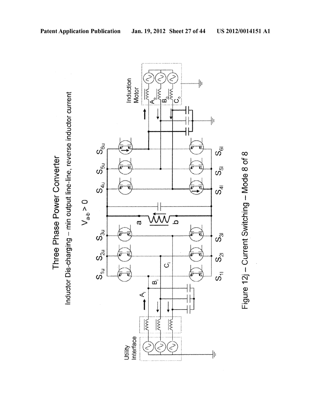 Power Conversion with Added Pseudo-Phase - diagram, schematic, and image 28