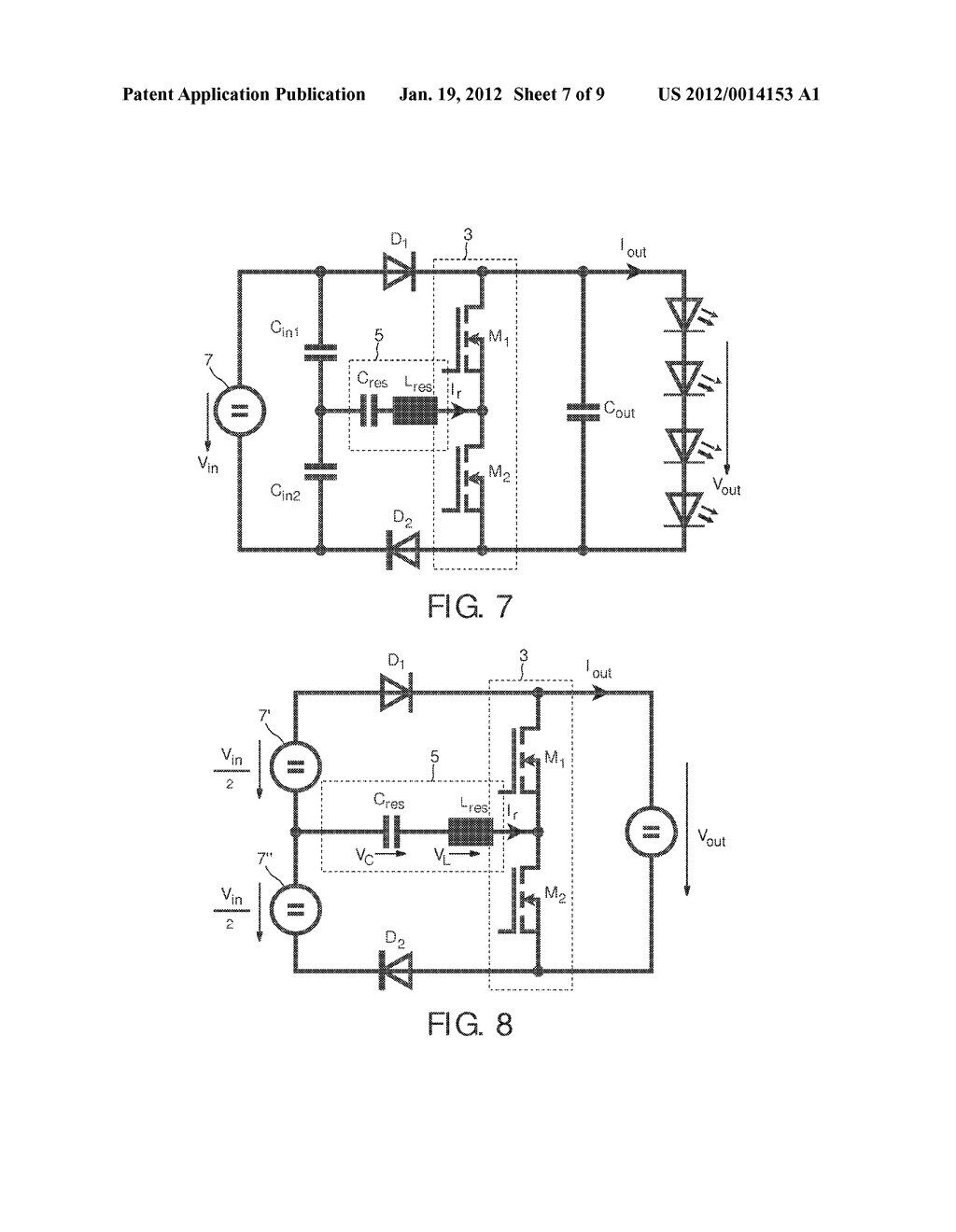 SUPPLY CIRCUIT - diagram, schematic, and image 08