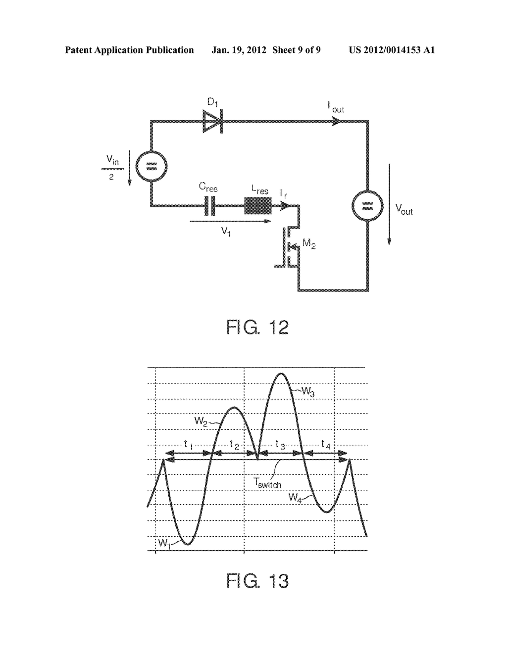 SUPPLY CIRCUIT - diagram, schematic, and image 10