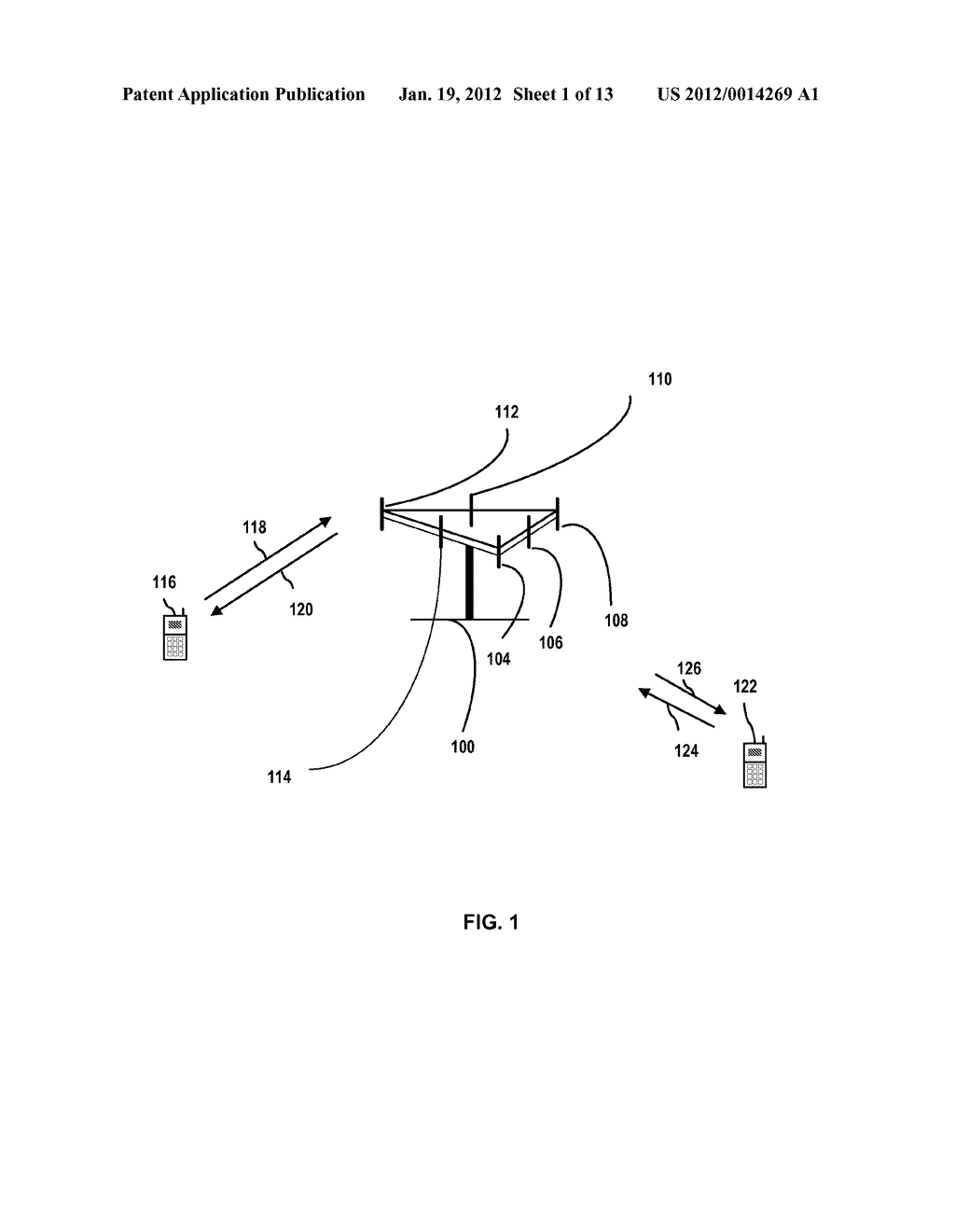 METHODS AND APPARATUS FOR CONTENTION-BASED UPLINK ACCESS IN WIRELESS     COMMUNICATION SYSTEMS - diagram, schematic, and image 02