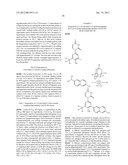 PROCESS FOR PREPARING ANTIVIRAL COMPOUNDS diagram and image