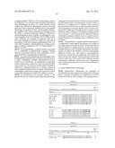 INFLUENZA VIRUS COMPOSITIONS AND METHODS FOR UNIVERSAL VACCINES diagram and image