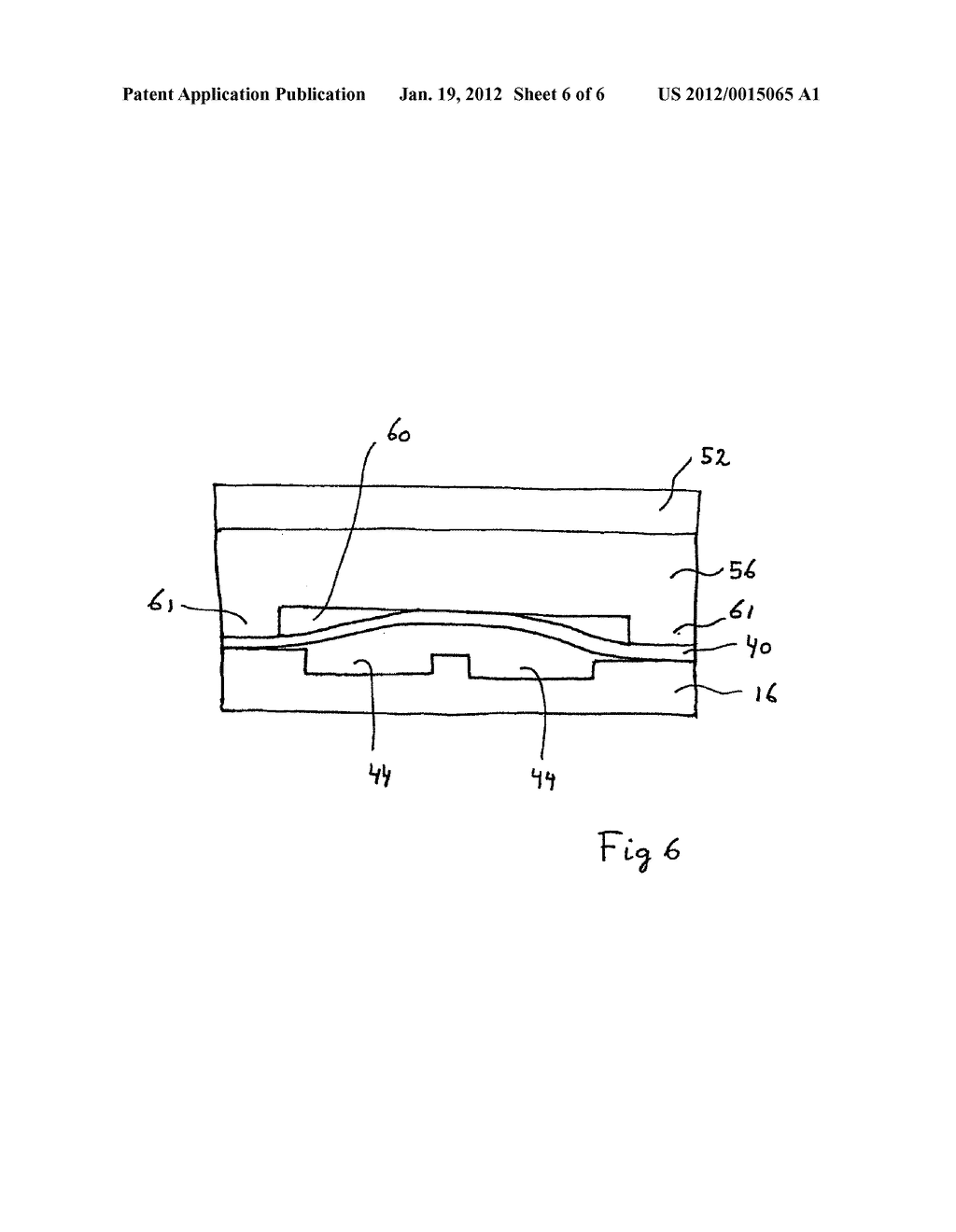 MASS-DISTRIBUTING DEVICE AND MOULDING DEVICE COMPRISING A     MASS-DISTRIBUTING DEVICE OF THIS TYPE - diagram, schematic, and image 07