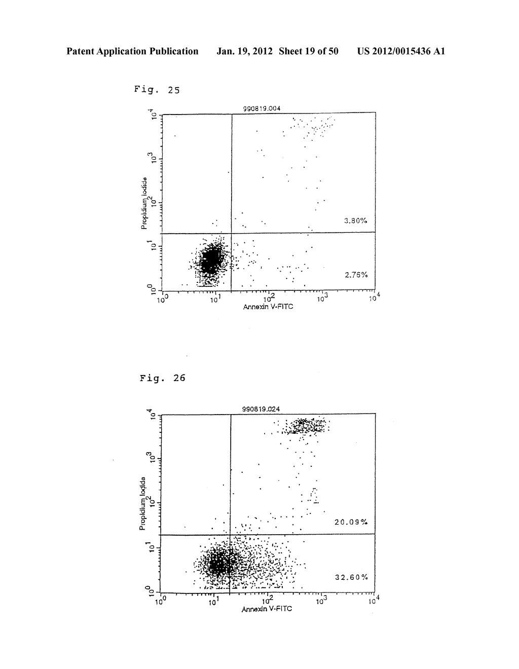 DEGRADED TPO AGONIST ANTIBODY - diagram, schematic, and image 20