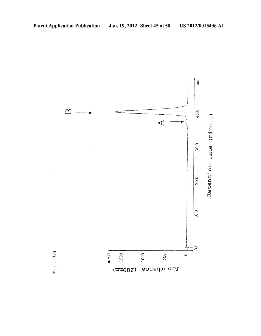 DEGRADED TPO AGONIST ANTIBODY - diagram, schematic, and image 46