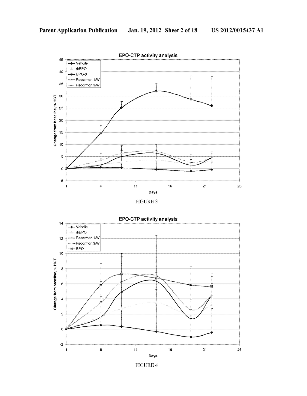 LONG-ACTING POLYPEPTIDES AND METHODS OF PRODUCING SAME - diagram, schematic, and image 03