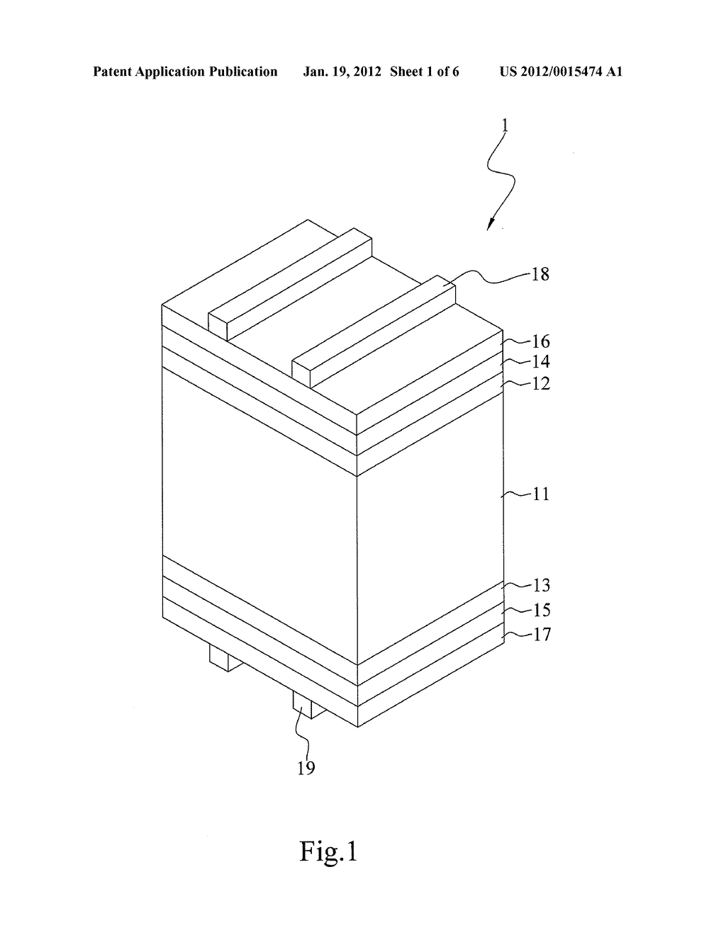 METHOD FOR FABRICATING SILICON HETEROJUNCTION SOLAR CELLS - diagram, schematic, and image 02