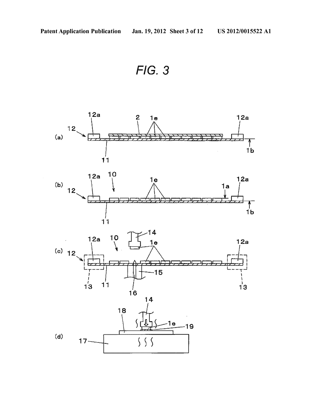 SUBSTRATE PROCESSING METHOD, SEMICONDUCTOR CHIP MANUFACTURING METHOD, AND     RESIN-ADHESIVE-LAYER-BACKED SEMICONDUCTOR CHIP MANUFACTURING METHOD - diagram, schematic, and image 04