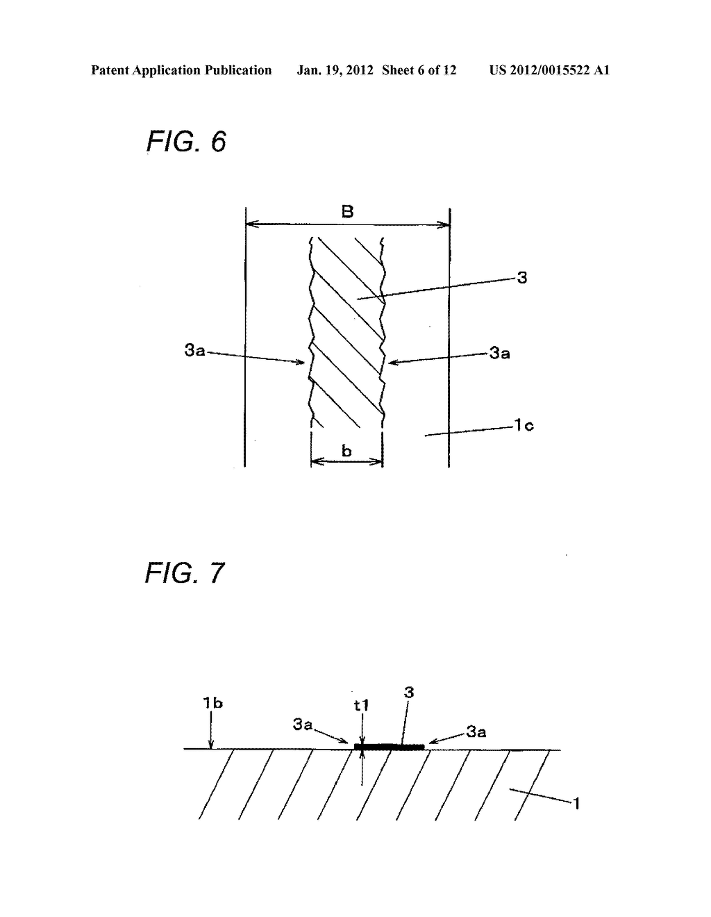 SUBSTRATE PROCESSING METHOD, SEMICONDUCTOR CHIP MANUFACTURING METHOD, AND     RESIN-ADHESIVE-LAYER-BACKED SEMICONDUCTOR CHIP MANUFACTURING METHOD - diagram, schematic, and image 07