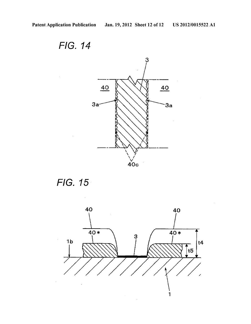 SUBSTRATE PROCESSING METHOD, SEMICONDUCTOR CHIP MANUFACTURING METHOD, AND     RESIN-ADHESIVE-LAYER-BACKED SEMICONDUCTOR CHIP MANUFACTURING METHOD - diagram, schematic, and image 13