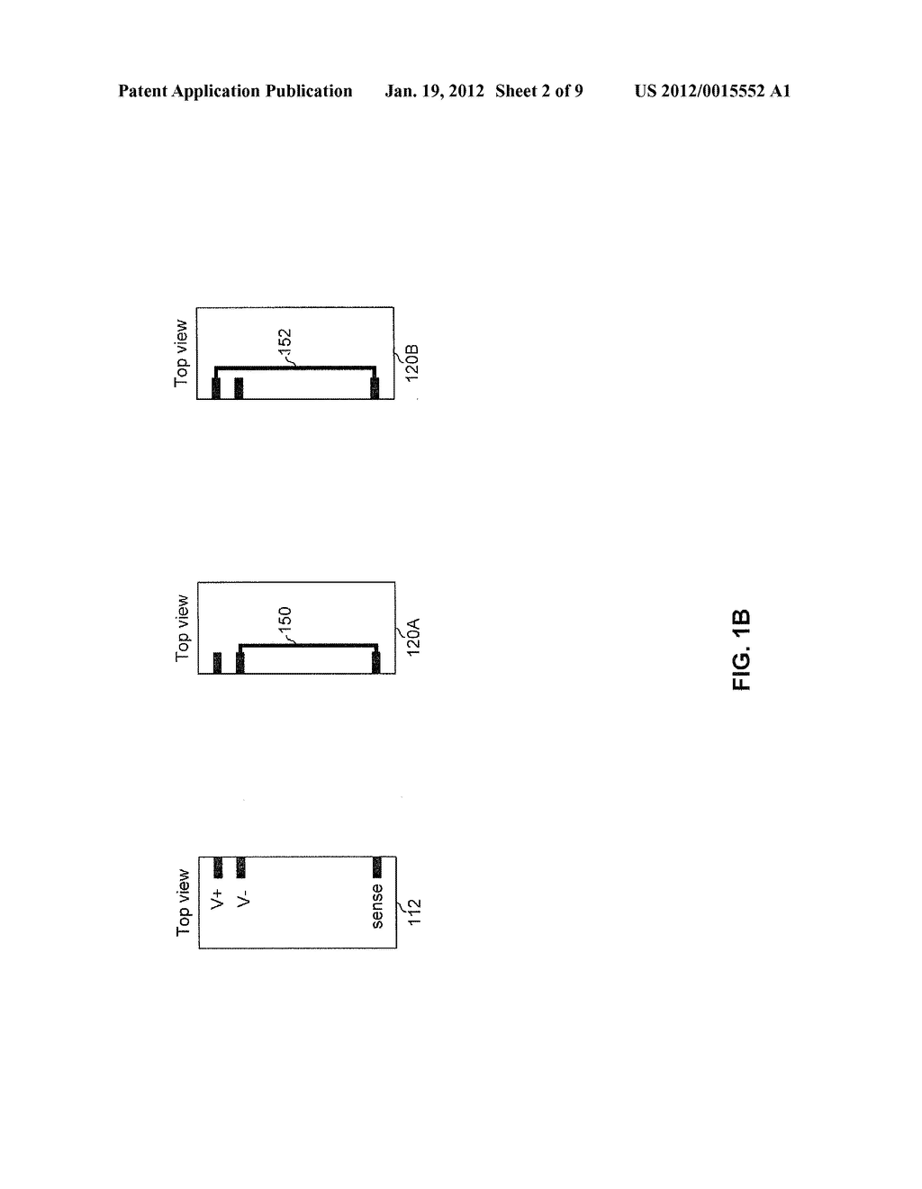METHOD AND SYSTEM FOR A CONFIGURABLE CONNNECTOR FOR ETHERNET - diagram, schematic, and image 03