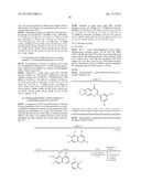 SYNTHESIS AND ANTICANCER ACTIVITY OF ARYL AND HETEROARYL-QUINOLIN     DERIVATIVES diagram and image