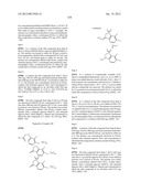 HETEROBICYCLIC METALLOPROTEASE INHIBITORS diagram and image