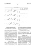 SUBSTITUTED TETRAHYDRONAPHTHALENES, METHOD FOR THE PRODUCTION THEREOF, AND     USE THEREOF AS DRUGS diagram and image