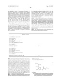 Antibacterial Amide and Sulfonamide Substituted Heterocyclic Urea     Compounds diagram and image