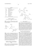 PYRAZOLO[1,5a]PYRIMIDINE DERIVATIVES AS IRAK4 MODULATORS diagram and image