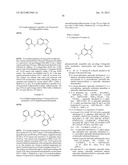NOVEL PYRAZOLO[3,4-d]PYRIMIDINE COMPOUNDS diagram and image