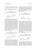 BENZOTHIOPHENE CARBOXAMIDE COMPOUNDS, COMPOSITION AND APPLICATIONS THEREOF diagram and image
