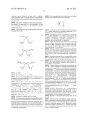 HIGH-FUNCTIONALITY POLYISOCYANATES CONTAINING URETHANE GROUPS diagram and image