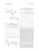 RECYCLABLE RUTHENIUM CATALYSTS FOR METATHESIS REACTIONS diagram and image