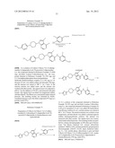 NOVEL PYRROLO(2,3-d)PYRIMIDINE COMPOUND diagram and image