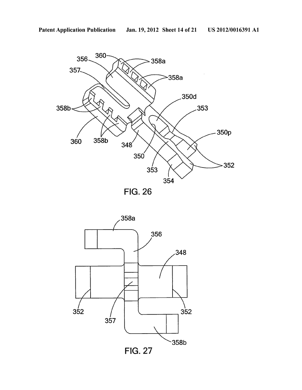 MEDICAL DEVICES WITH DETACHABLE PIVOTABLE JAWS - diagram, schematic, and image 15