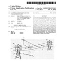UAV POWER LINE POSITION AND LOAD PARAMETER ESTIMATION diagram and image