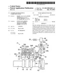 CONTROLLER FOR INTERNAL COMBUSTION ENGINE diagram and image