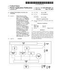 REMOTE MONITORING SYSTEMS AND METHODS diagram and image