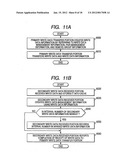 COMPUTER SYSTEM AND METHOD OF MANAGING STATUS THEREOF diagram and image