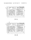 INTERFACE DISPLAY ADJUSTMENT METHOD AND TOUCH DISPLAY APPARATUS USING THE     SAME diagram and image