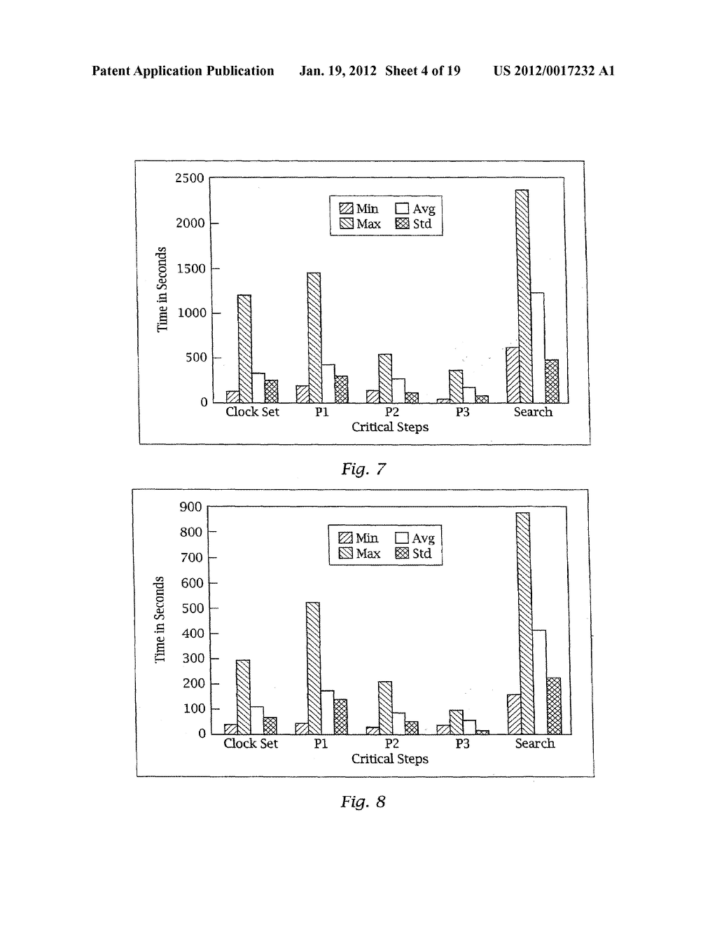 ADAPTIVE PATTERN RECOGNITION BASED CONTROLLER APPARATUS AND METHOD AND     HUMAN-FACTORED INTERFACE THEREORE - diagram, schematic, and image 05