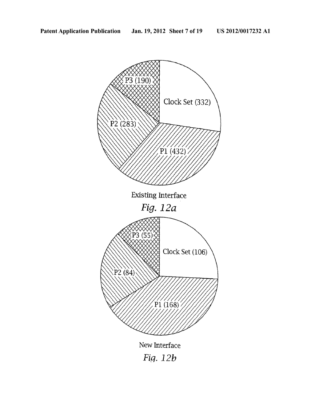 ADAPTIVE PATTERN RECOGNITION BASED CONTROLLER APPARATUS AND METHOD AND     HUMAN-FACTORED INTERFACE THEREORE - diagram, schematic, and image 08