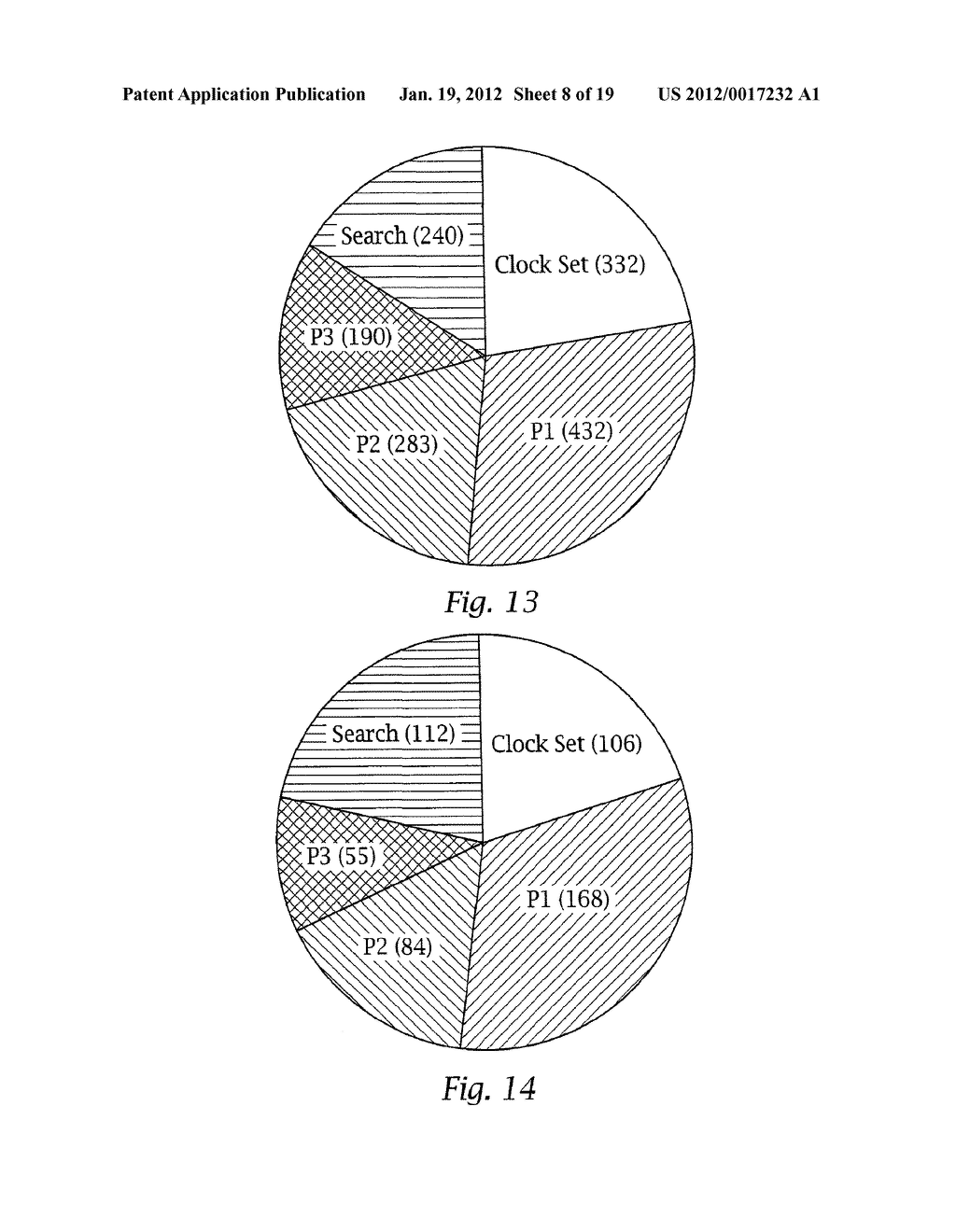 ADAPTIVE PATTERN RECOGNITION BASED CONTROLLER APPARATUS AND METHOD AND     HUMAN-FACTORED INTERFACE THEREORE - diagram, schematic, and image 09