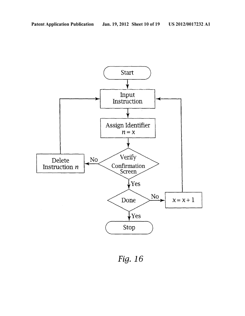 ADAPTIVE PATTERN RECOGNITION BASED CONTROLLER APPARATUS AND METHOD AND     HUMAN-FACTORED INTERFACE THEREORE - diagram, schematic, and image 11