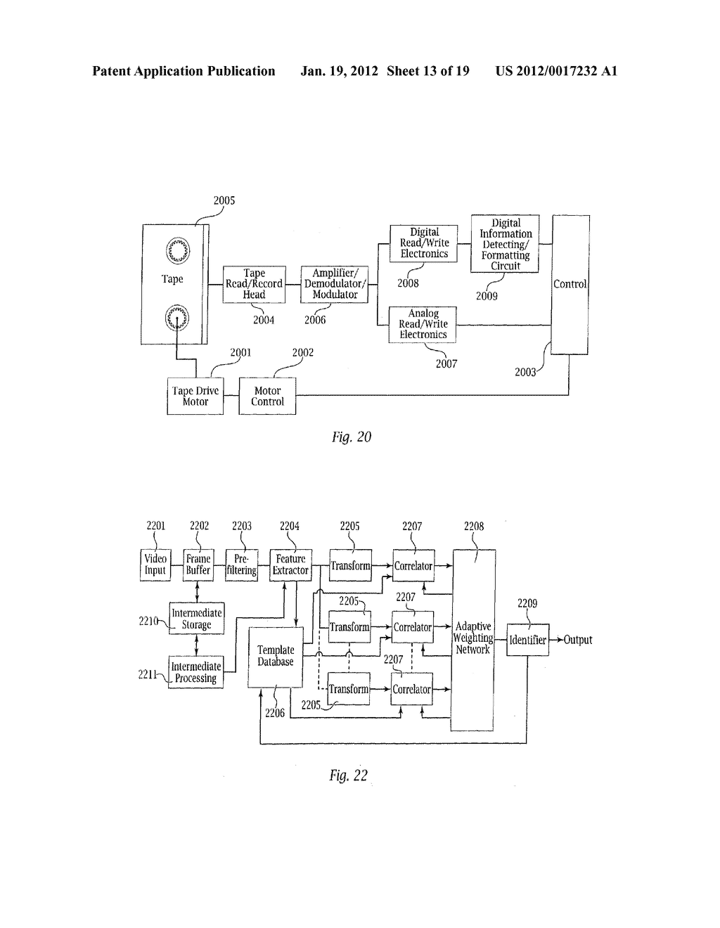 ADAPTIVE PATTERN RECOGNITION BASED CONTROLLER APPARATUS AND METHOD AND     HUMAN-FACTORED INTERFACE THEREORE - diagram, schematic, and image 14