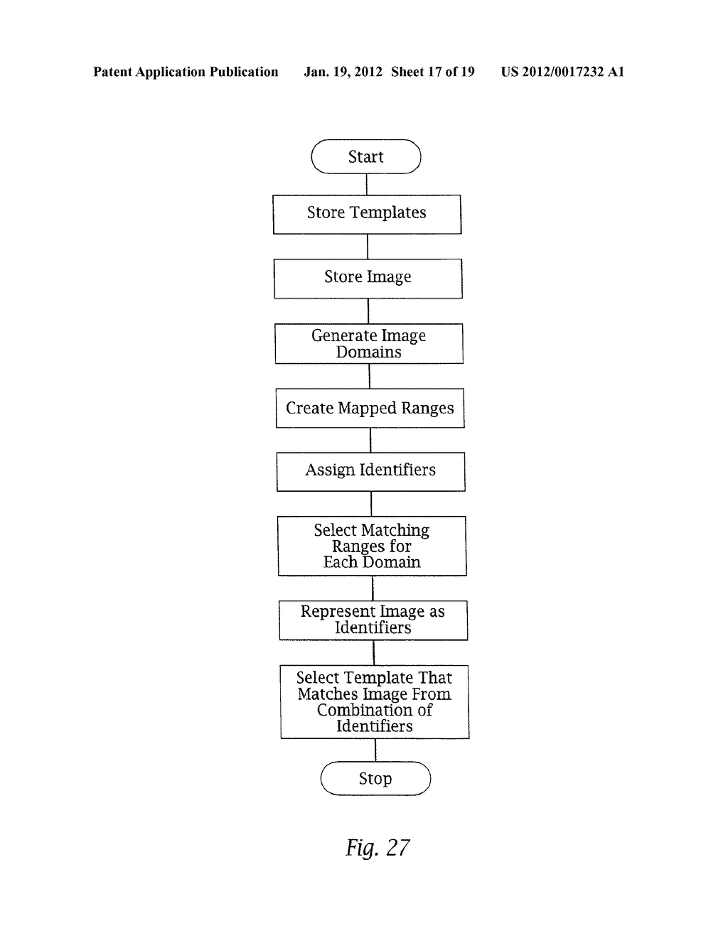 ADAPTIVE PATTERN RECOGNITION BASED CONTROLLER APPARATUS AND METHOD AND     HUMAN-FACTORED INTERFACE THEREORE - diagram, schematic, and image 18