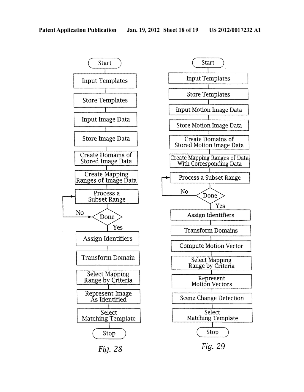 ADAPTIVE PATTERN RECOGNITION BASED CONTROLLER APPARATUS AND METHOD AND     HUMAN-FACTORED INTERFACE THEREORE - diagram, schematic, and image 19