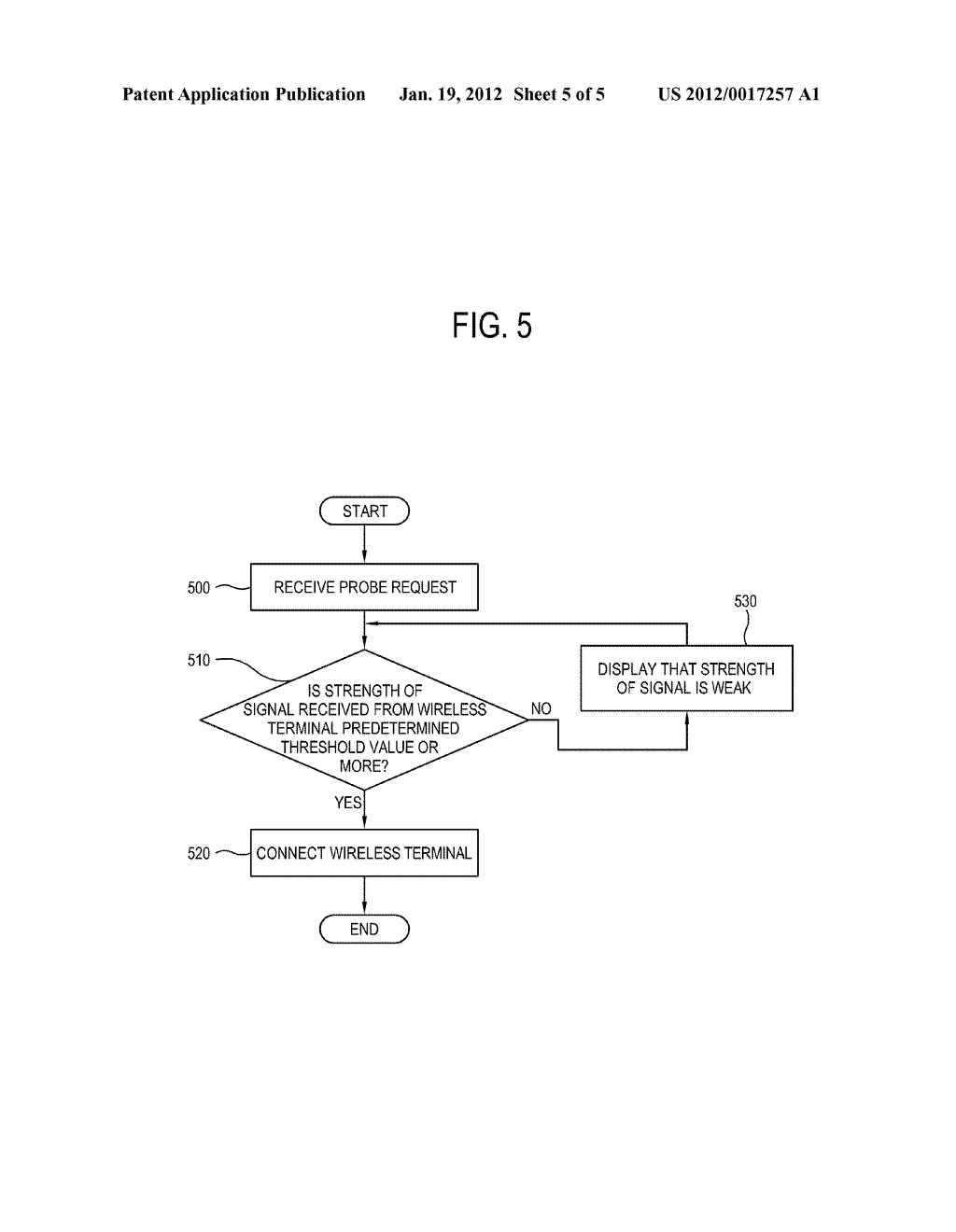 DISPLAY SYSTEM, DISPLAY APPARATUS AND CONTROL METHOD THEREOF - diagram, schematic, and image 06