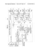 Combustor Control Method and Combustor Controller diagram and image