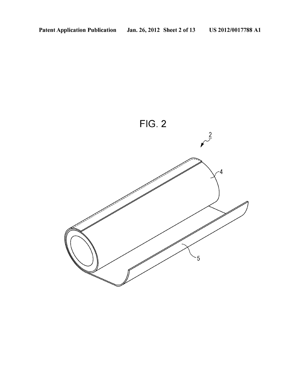 plate cylinder  printing apparatus  and method of forming plate    plate cylinder  printing apparatus  and method of forming plate cylinder   diagram  schematic  and image