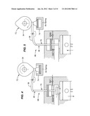 PRESSURE BALANCED ENGINE VALVES diagram and image