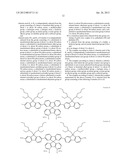 Nitrogen-containing heteroaromatic ligand-transition metal complexes,     buffer layer comprising the complexes and organic thin film transistor     comprising the buffer layer diagram and image