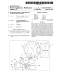 INSPECTION SYSTEMS AND METHODS FOR BLOW-MOLDED CONTAINERS diagram and image
