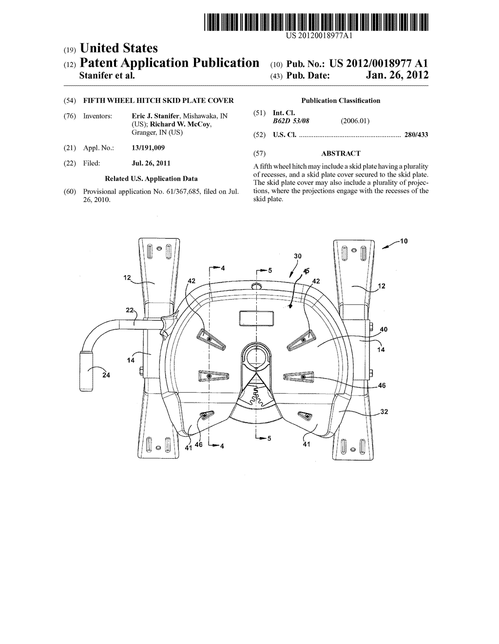 5th Wheel Wire Diagram - Wiring Diagrams IMG on