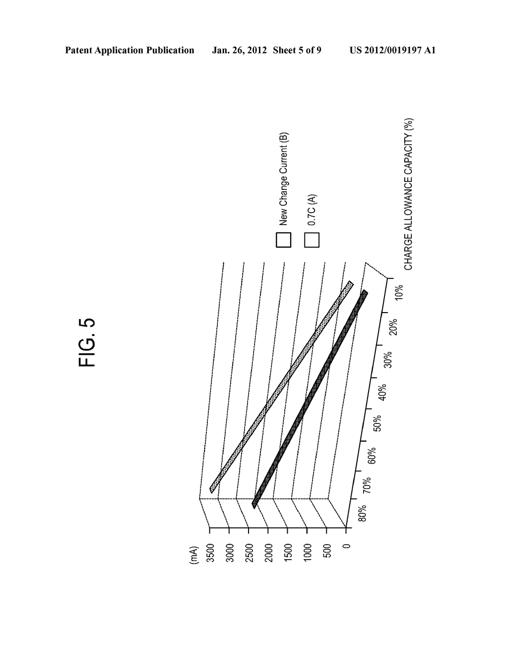 APPARATUS AND METHOD TO CHARGE A BATTERY - diagram, schematic, and image 06
